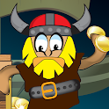 Viking Victor icon