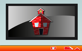 Screenshot of House on Fire – Escape Games