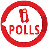 itimes Polls