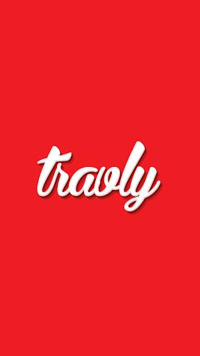Travly - Beta Lahore