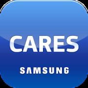 com.samsung.cares.global