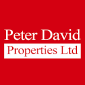 Peter David Properties Ltd