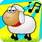 Mr. Shleepy's Music Box FREE 1.0.4 Apk