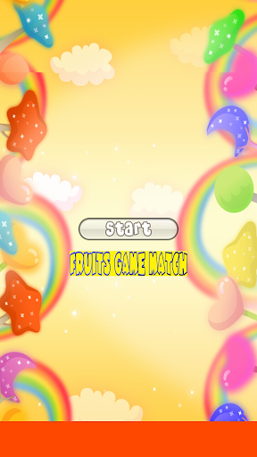 Fruits Game Play Free
