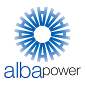 Alba Power