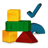 Childcare Quality Checklist T