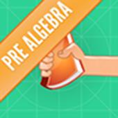 Pre Algebra(U)