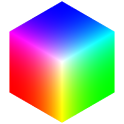 Color Therapy Anti-Stress Lite logo