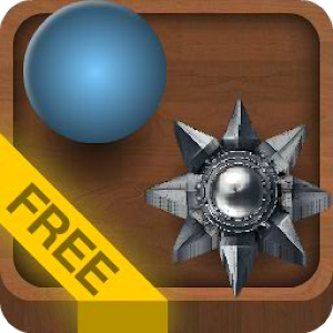 TEETER STYLE FREE for PC and MAC