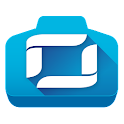 Zoner Photo Studio - Edit & Go icon