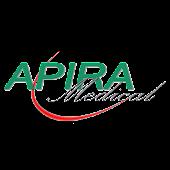 Apira Medical