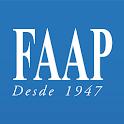 FAAP 1947 icon