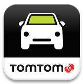 TomTom North America