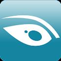 Mắt Nai - Kính áp tròng icon
