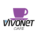 Vivonet Cafe icon
