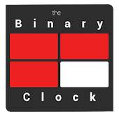 The Binary Clock