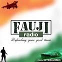 Fauji Radio