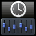 Volume Timer(Dev) logo