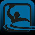 Waterpolo.nl logo