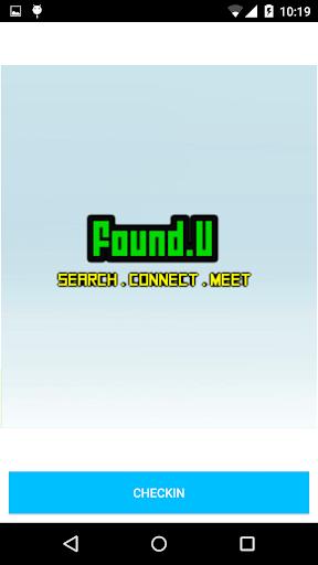 Found.U
