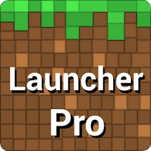 Download BlockLauncher Pro 0.13.0 APK Full Grátis - Aplicativos Android