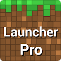 [Android] Blocklauncher Pro 1.4.1 para Minecraft PE [MF]
