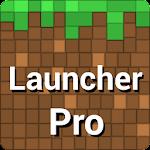 BlockLauncher Pro v1.13.3