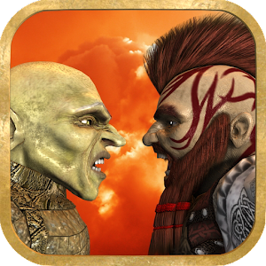 Dwarven Chess Free for PC and MAC
