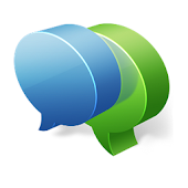 Chat Library for WhatsApp