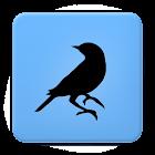 TweetPixx Pro icon