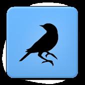 TweetPixx Pro