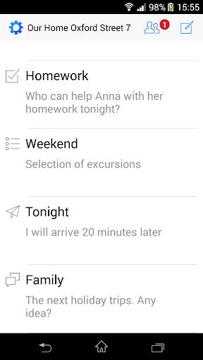 玩免費社交APP 下載Chare app不用錢 硬是要APP