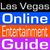 Las Vegas Show Guide