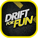 Drift For Fun icon