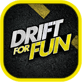 Drift For Fun