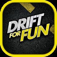 Drift For Fun
