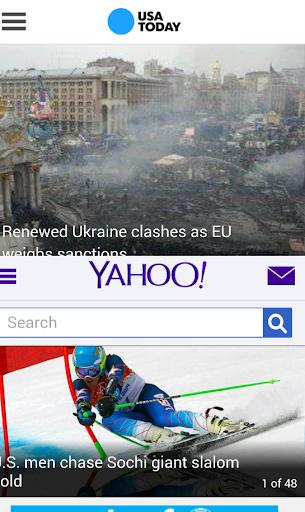 Newspaper Browser Pro