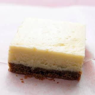 Lemon Cheesecake Martha Stewart Recipes.