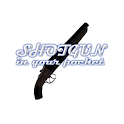 Shotgun In Your Pocket - Free