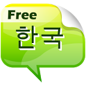 Free Flashcard to Learn Korean icon