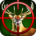Hunting Animals 3D icon
