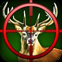 Hunting Animals 3D icon