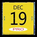 LunarCalendar PRO icon