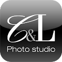 씨엔엘스튜디오 logo