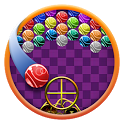 Puzzle Bobble Bubble icon