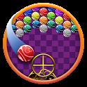 Puzzle Bobble Bubble icon
