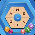 Lexigan icon