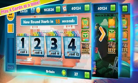 Bingo Fever-Valentine's Day 1.03 screenshot 347748