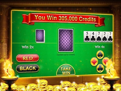 Download Slots™ For PC Windows and Mac apk screenshot 9