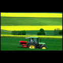Beautiful Tractors icon